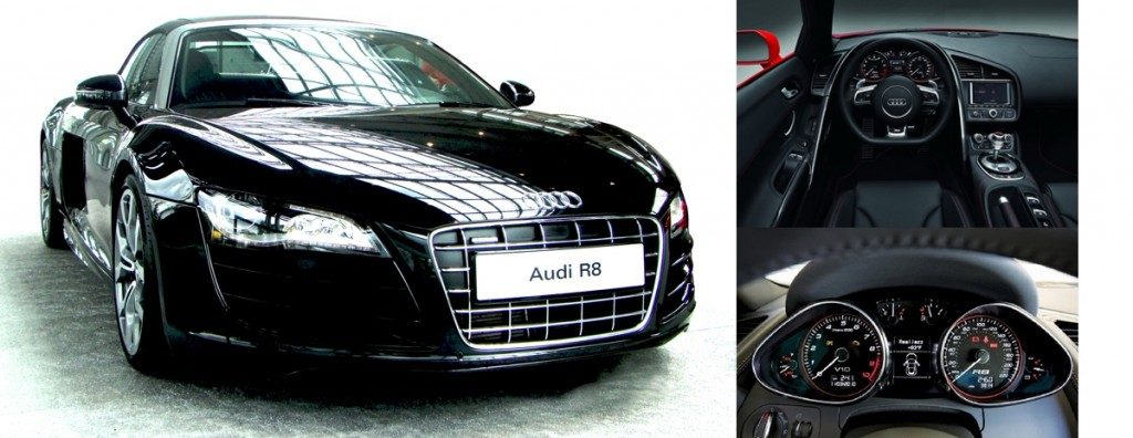 Audi-Ozel-Servis-Manisa-1