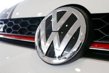 Volkswagen Özel Servis Manisa