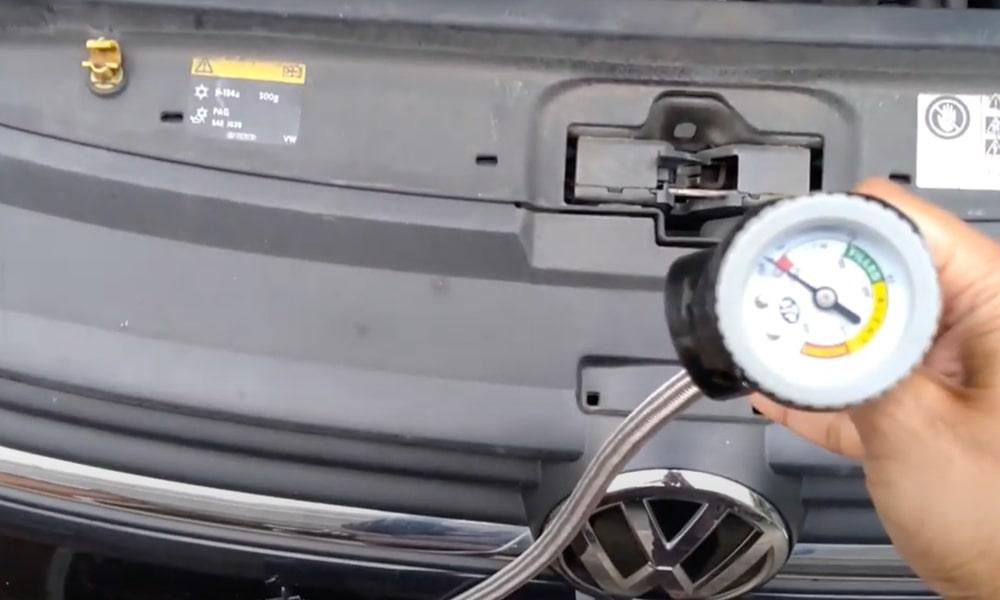 VW Akhisar
