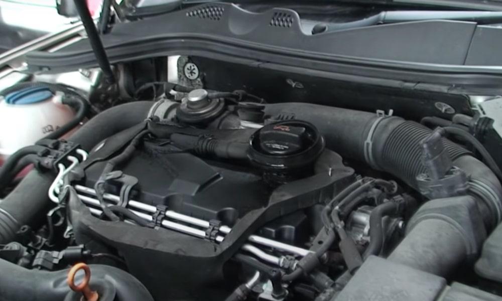 Volkswagen Özel Servis Akhisar